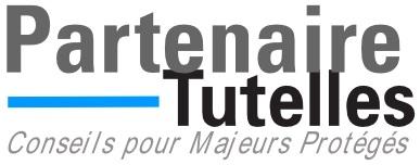 Partenaire Tutelles